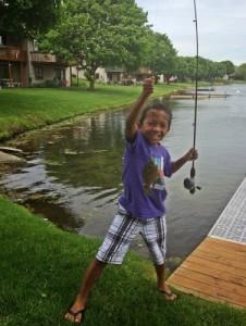 Photo May 25 fishing pole