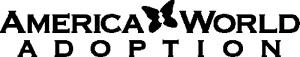 AWAA Logo 2011 - Black