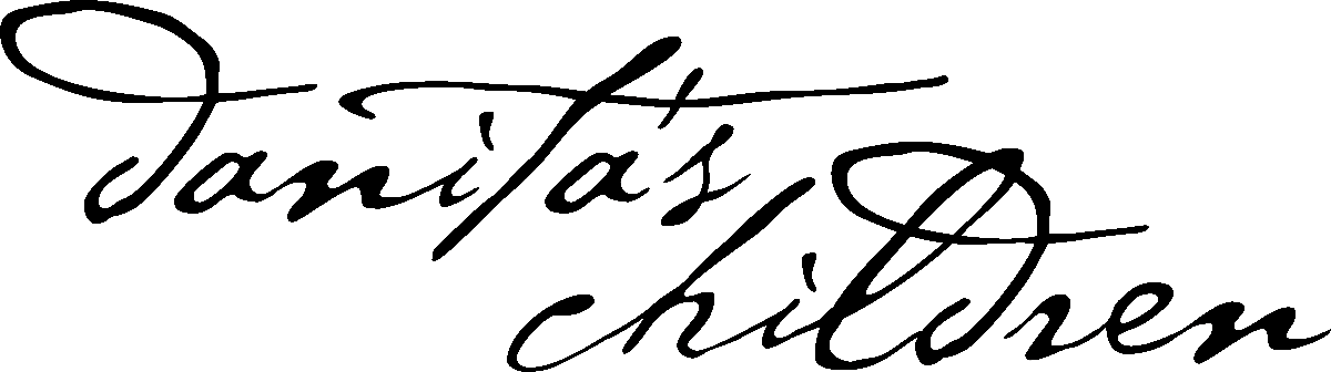 Danita's Children logo