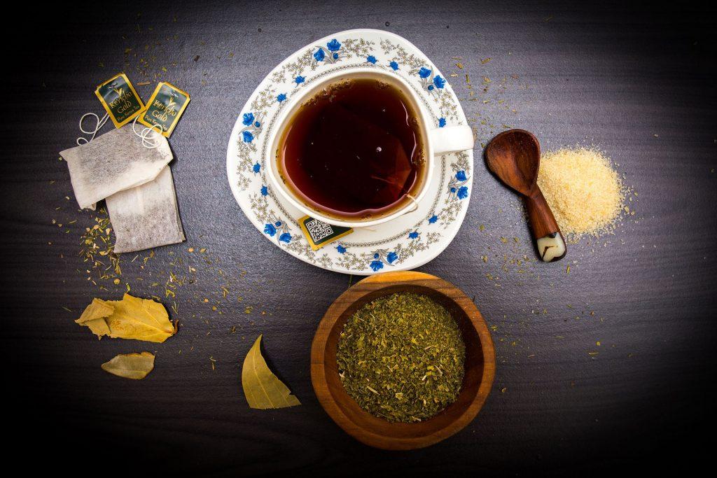 tea-1573257_1920