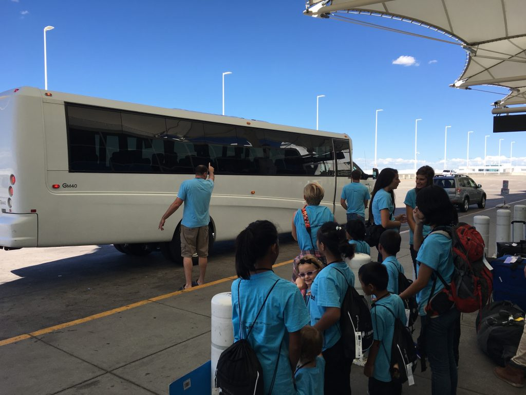 first-glance-at-the-hlf-bus-that-the-kids-will-travel-the-country-in_30044826846_o