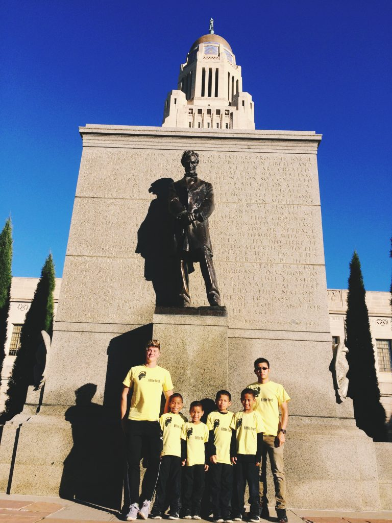 we-had-to-visit-the-statute-of-abraham-lincoln-in-lincoln-ne-at-the-state-capital_30285131454_o