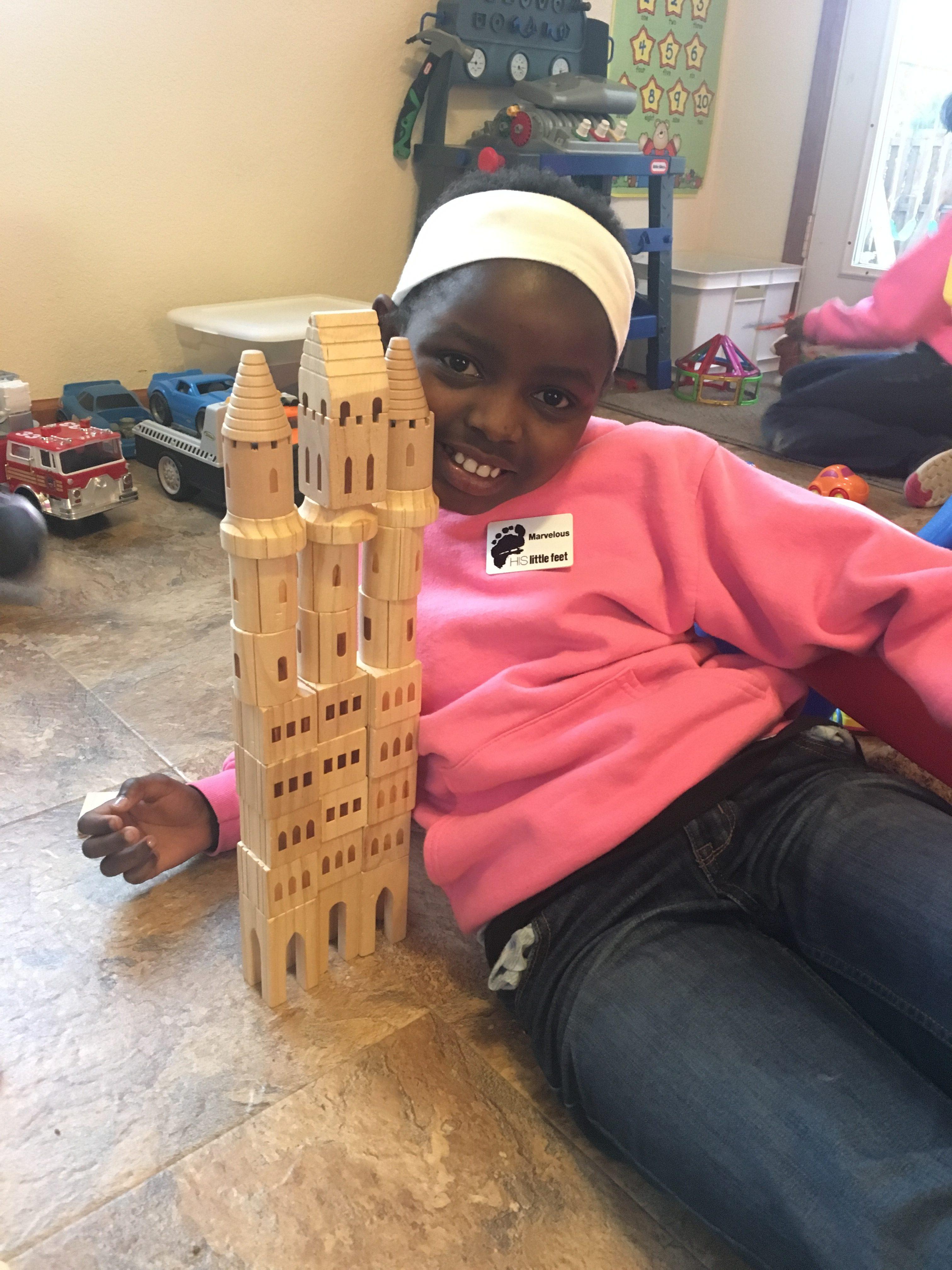 marvelous-built-a-castle-112017_31896882232_o