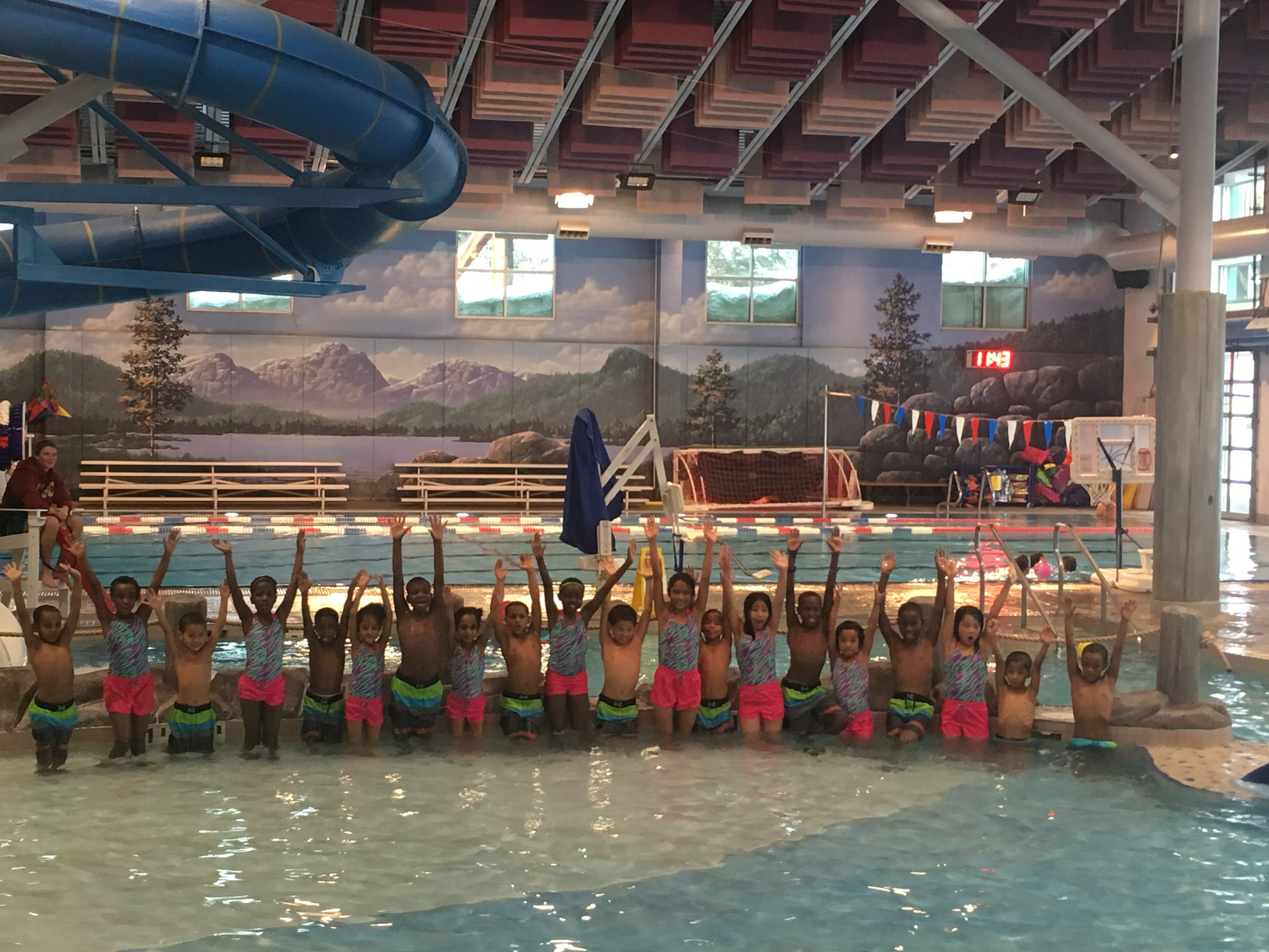 swimming-time-at-aspen-rec-center_31827000790_o