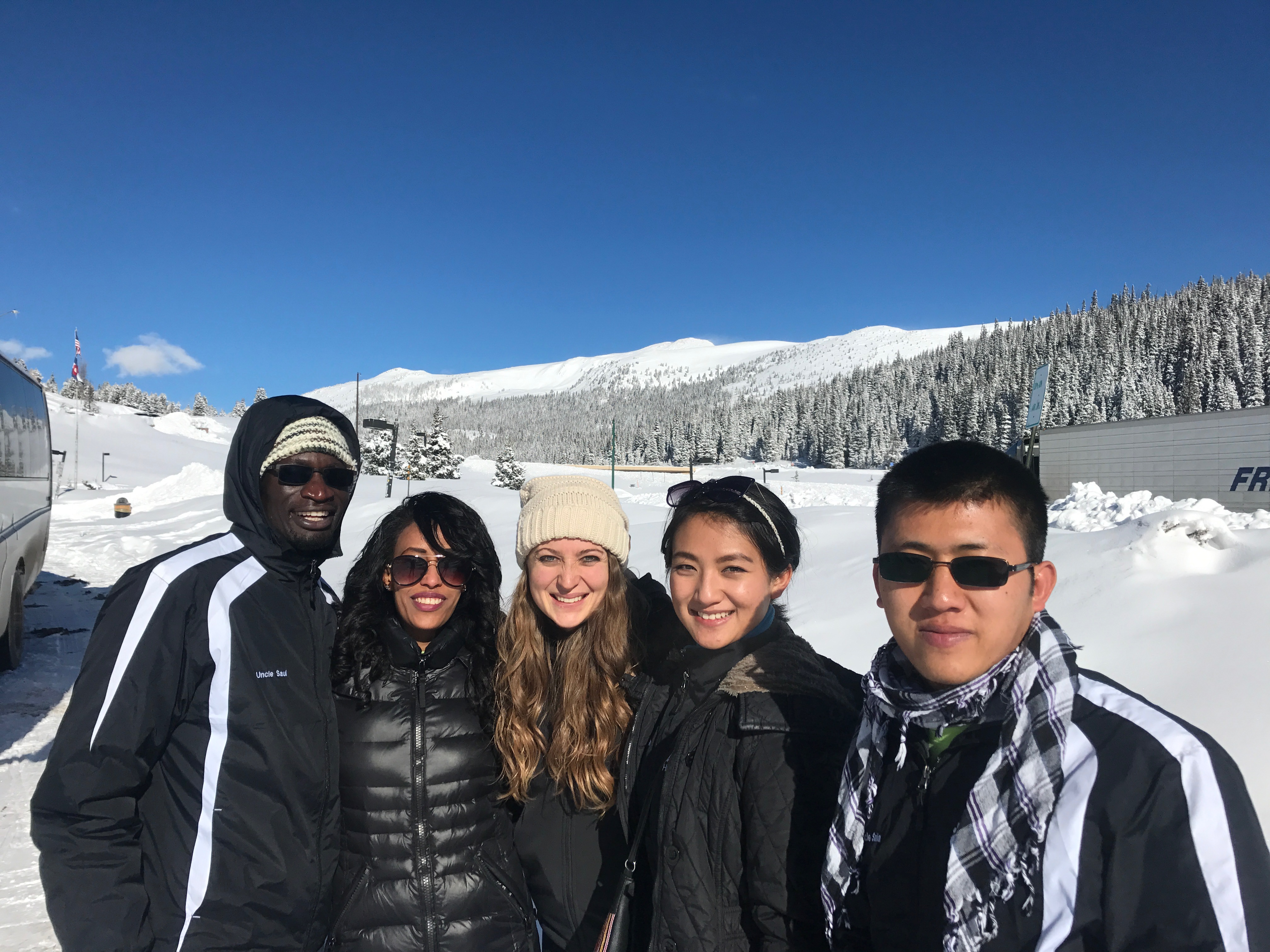 uncle-saul-auntie-mimi-auntie-april-auntie-angela-and-uncle-saia-at-the-top-of-vail-pass-in-the-colorado-rocky-mountains_32200027825_o